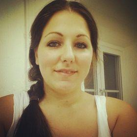 Silvana Badini