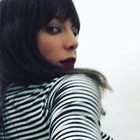 Αλεξάνδρα Νικολούδη