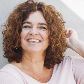 Esther Canisius