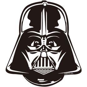 Shepperton Design Studios -1001488 Flintglas Original Stormtrooper Karaffe thumbs UP!