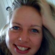 Jeannette Kry