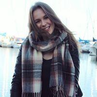Roosa Mäntyneva
