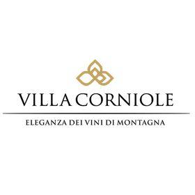 Villa Corniole
