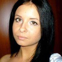 Monika Franková