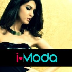 i-moda.cz e-shop