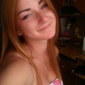 Angelika Syty