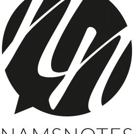 NamsNotes