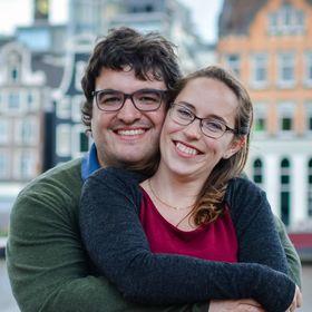 expats datování amsterdam vrátit se do rande na 40