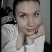 Janina Eronen