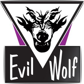 Evil Wolf Clothing