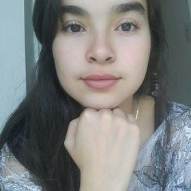 Ingrid Samanta