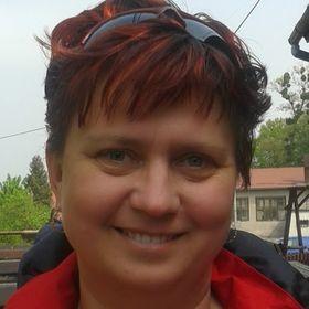 Hana Furmánková