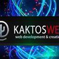 Kaktos Web