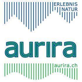 aurira gmbh - Naturnahe Erlebnisse an der Rheinquelle