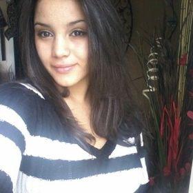 Thalya Rodriguez