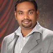 Dass Kishore