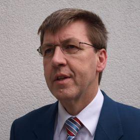 Werner Motzet