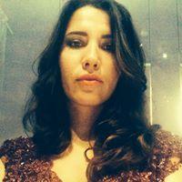 Roxana Stoian