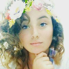 Aline Salim Monaco