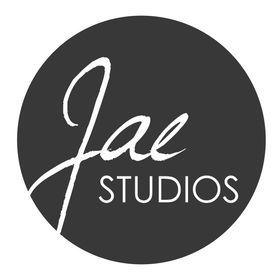 Jae Studios