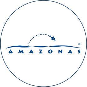 AMAZONAS Hammocks
