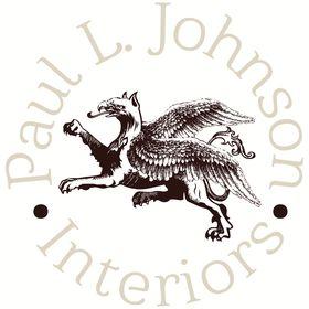 Paul L. Johnson Interiors