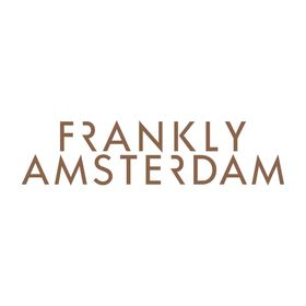 Frankly Amsterdam