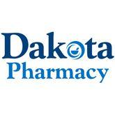 Dakota Pharmacy & Dakota Natural Health Center