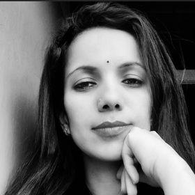 Priyanka Gusain