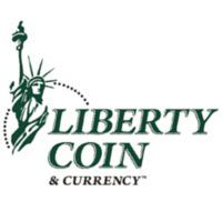 Liberty Coin & Currency