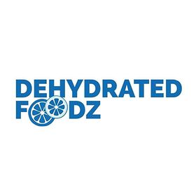 Dehydrated Foodz