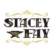 Stacey Fay Designs