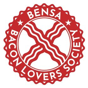 BENSA Bacon Lovers Society