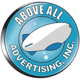 Above All Advertising, Inc.