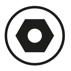 Project Moto