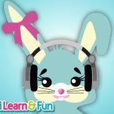 iLearn&Fun