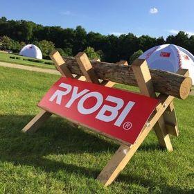 Ryobi Tools Europe