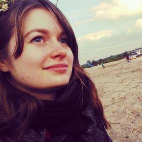 Julia Sobolewska