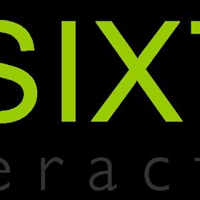 3Sixty Interactive