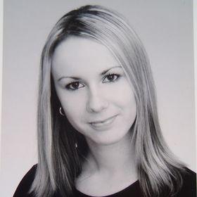 Martina Slivková