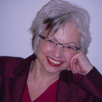 Kathy Pupek