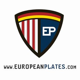 Europeanplates Group LLC (europeanplates.com)