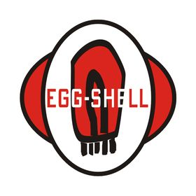 Encore7 / EGG-SHELL