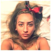 Adynna Georgiana