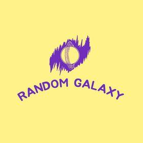 Random Galaxy
