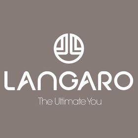 Langaro Lifestyle Centre