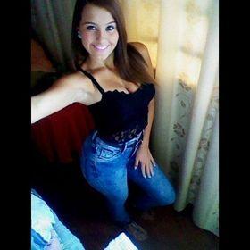 Gabriela De Andrade