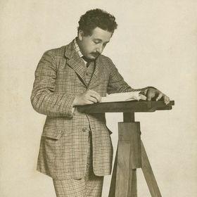 Hussein Mohammad Barada