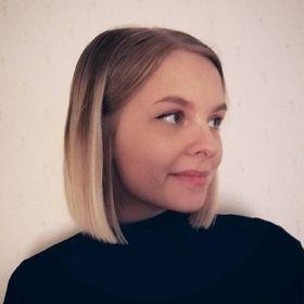 Laura Rantonen