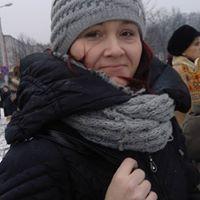 Katarzyna Jałocha